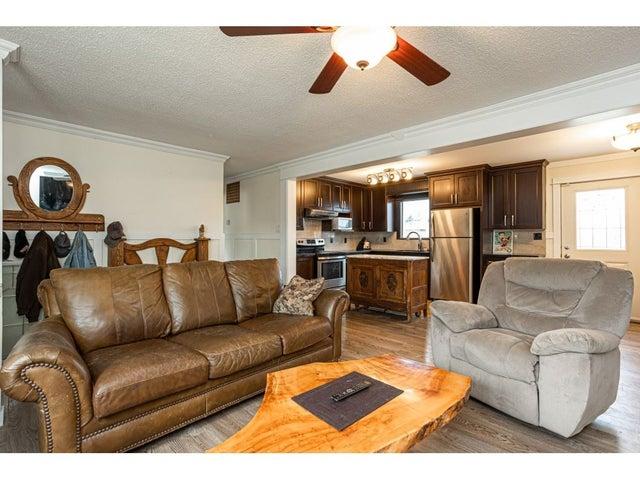 10117 127 STREET - Cedar Hills House/Single Family for sale, 4 Bedrooms (R2523174) #4