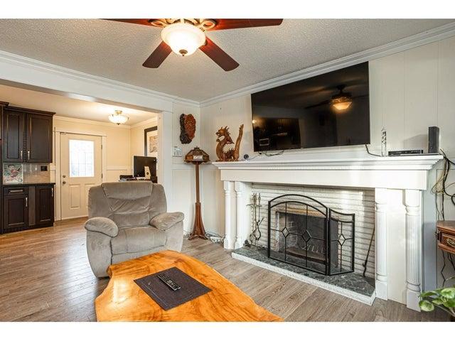 10117 127 STREET - Cedar Hills House/Single Family for sale, 4 Bedrooms (R2523174) #5