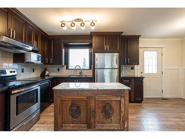 10117 127 STREET - Cedar Hills House/Single Family for sale, 4 Bedrooms (R2523174) #7