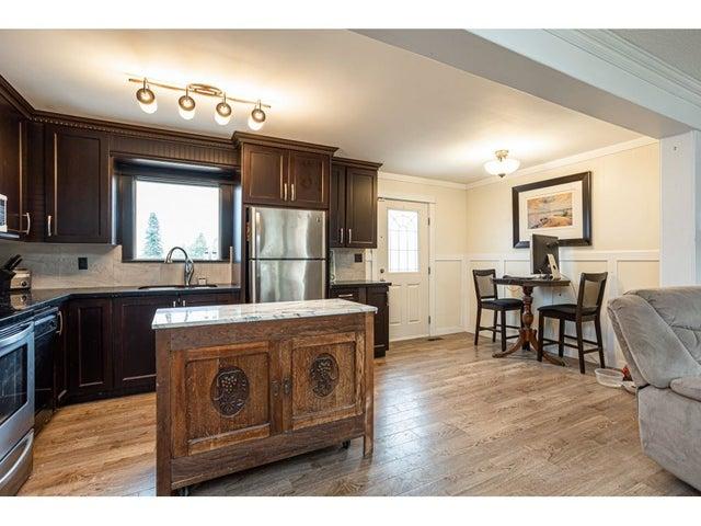10117 127 STREET - Cedar Hills House/Single Family for sale, 4 Bedrooms (R2523174) #8