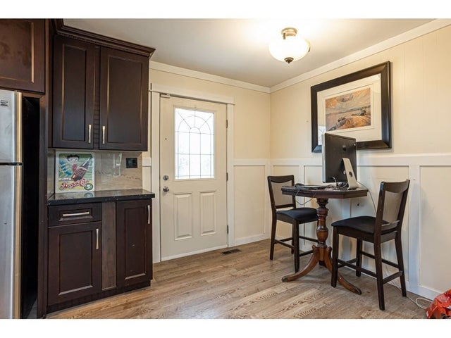10117 127 STREET - Cedar Hills House/Single Family for sale, 4 Bedrooms (R2523174) #9