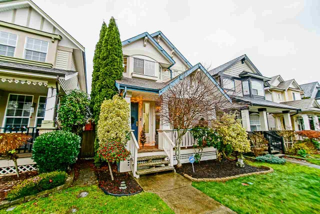 6663 185A STREET - Cloverdale BC House/Single Family for sale, 4 Bedrooms (R2524280) #38