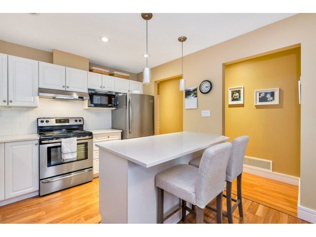 54 6885 184 STREET - Cloverdale BC Townhouse for sale, 2 Bedrooms (R2529324) #12
