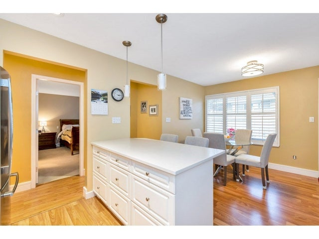 54 6885 184 STREET - Cloverdale BC Townhouse for sale, 2 Bedrooms (R2529324) #14