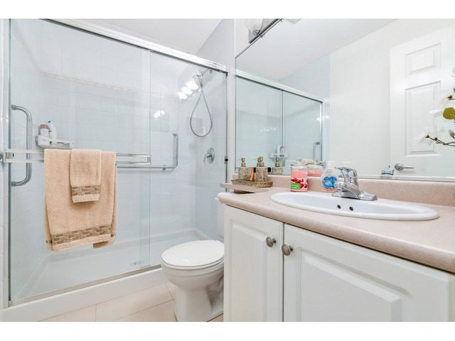 54 6885 184 STREET - Cloverdale BC Townhouse for sale, 2 Bedrooms (R2529324) #17
