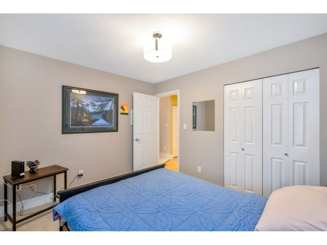 54 6885 184 STREET - Cloverdale BC Townhouse for sale, 2 Bedrooms (R2529324) #19