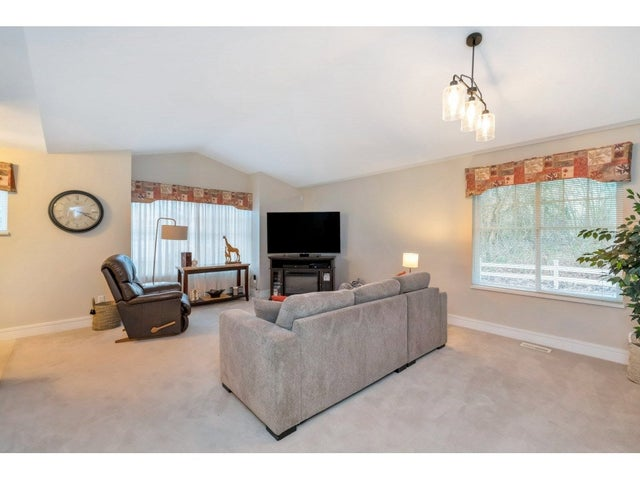 54 6885 184 STREET - Cloverdale BC Townhouse for sale, 2 Bedrooms (R2529324) #21