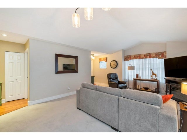 54 6885 184 STREET - Cloverdale BC Townhouse for sale, 2 Bedrooms (R2529324) #22