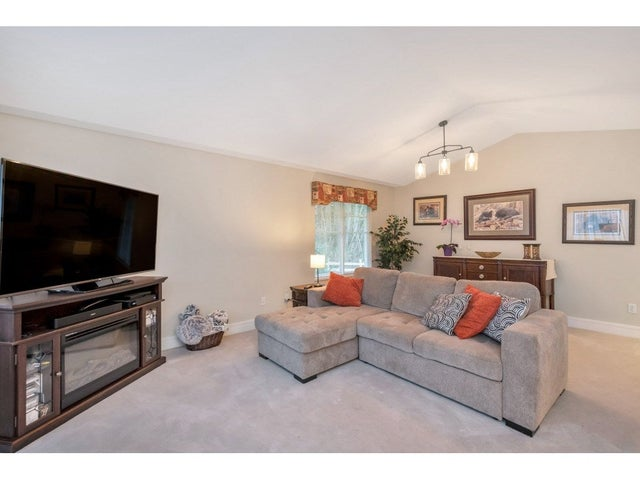 54 6885 184 STREET - Cloverdale BC Townhouse for sale, 2 Bedrooms (R2529324) #24