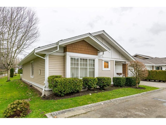 54 6885 184 STREET - Cloverdale BC Townhouse for sale, 2 Bedrooms (R2529324) #2