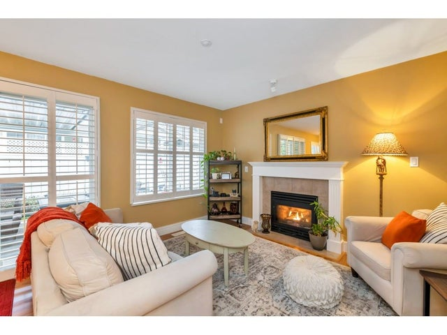 54 6885 184 STREET - Cloverdale BC Townhouse for sale, 2 Bedrooms (R2529324) #4