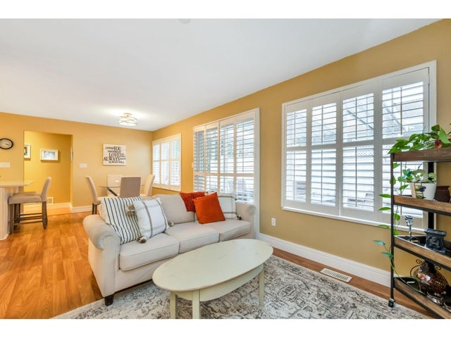 54 6885 184 STREET - Cloverdale BC Townhouse for sale, 2 Bedrooms (R2529324) #5