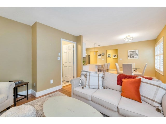54 6885 184 STREET - Cloverdale BC Townhouse for sale, 2 Bedrooms (R2529324) #6