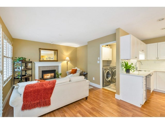 54 6885 184 STREET - Cloverdale BC Townhouse for sale, 2 Bedrooms (R2529324) #7