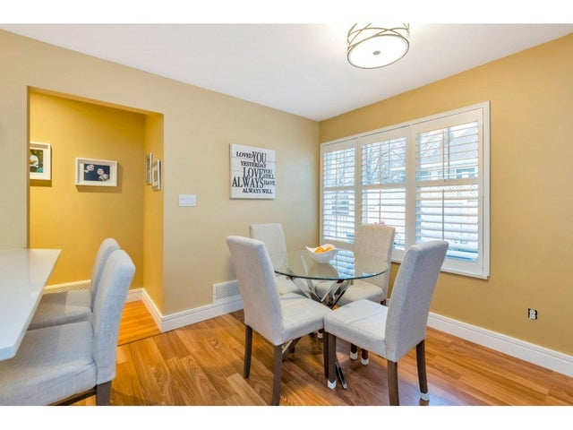 54 6885 184 STREET - Cloverdale BC Townhouse for sale, 2 Bedrooms (R2529324) #8