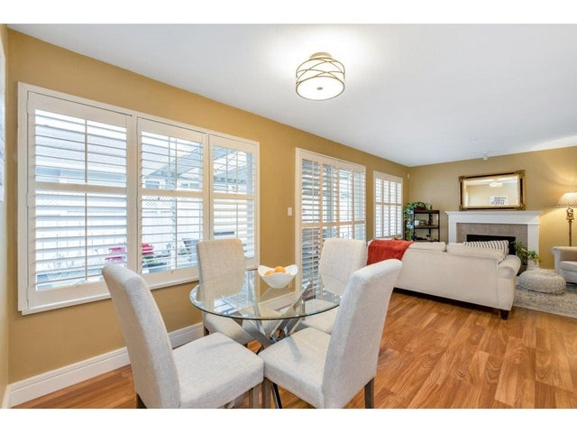 54 6885 184 STREET - Cloverdale BC Townhouse for sale, 2 Bedrooms (R2529324) #9