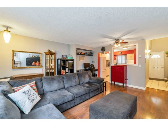 86 6665 138 STREET - East Newton Townhouse for sale, 3 Bedrooms (R2532555) #20