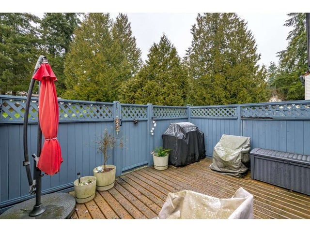 86 6665 138 STREET - East Newton Townhouse for sale, 3 Bedrooms (R2532555) #24
