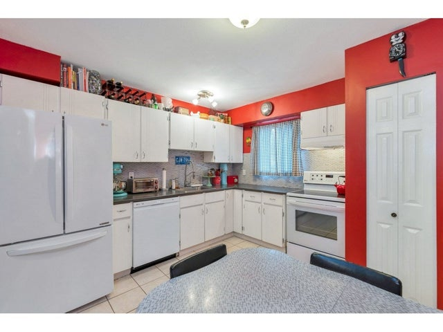 86 6665 138 STREET - East Newton Townhouse for sale, 3 Bedrooms (R2532555) #3