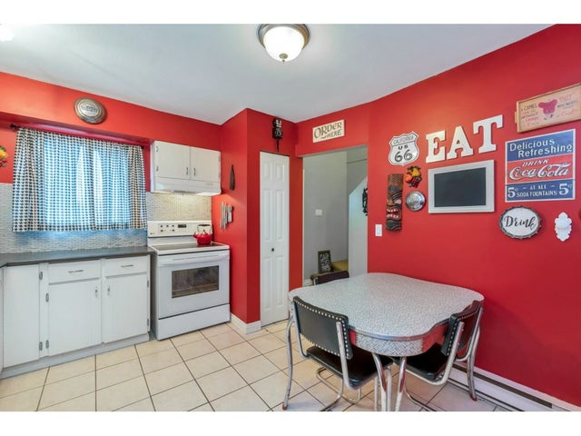 86 6665 138 STREET - East Newton Townhouse for sale, 3 Bedrooms (R2532555) #4