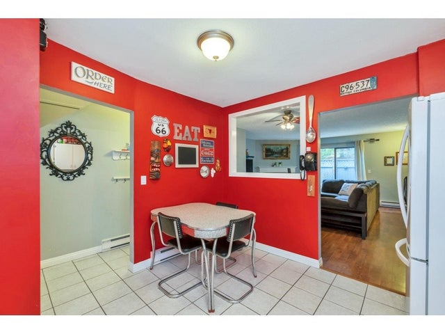 86 6665 138 STREET - East Newton Townhouse for sale, 3 Bedrooms (R2532555) #5