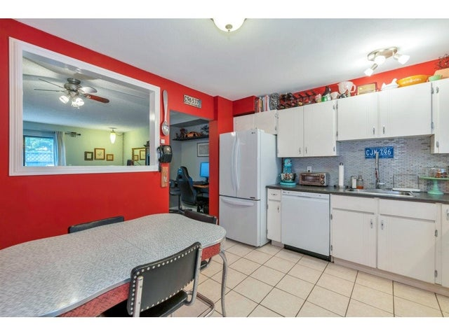 86 6665 138 STREET - East Newton Townhouse for sale, 3 Bedrooms (R2532555) #6