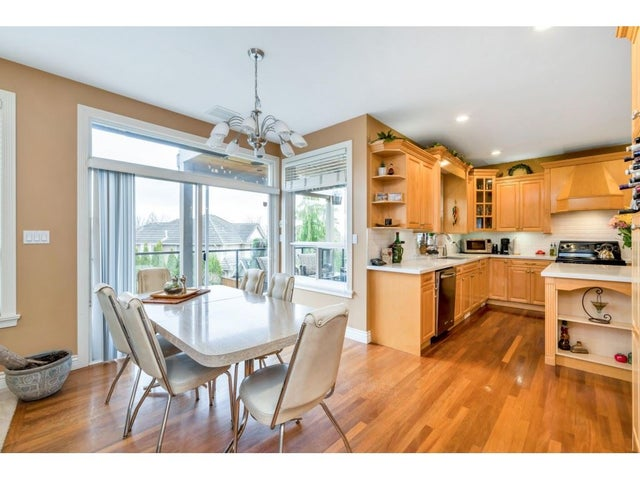 16713 108A AVENUE - Fraser Heights House/Single Family for sale, 6 Bedrooms (R2539055) #17