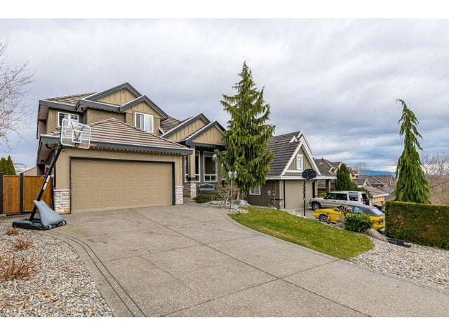 16713 108A AVENUE - Fraser Heights House/Single Family for sale, 6 Bedrooms (R2539055) #2