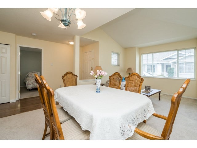 6 6885 184 STREET - Cloverdale BC Townhouse for sale, 2 Bedrooms (R2547710) #13