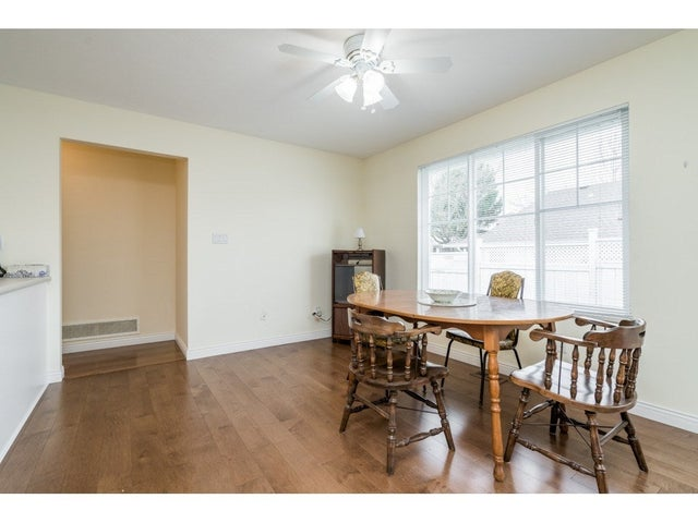 6 6885 184 STREET - Cloverdale BC Townhouse for sale, 2 Bedrooms (R2547710) #18