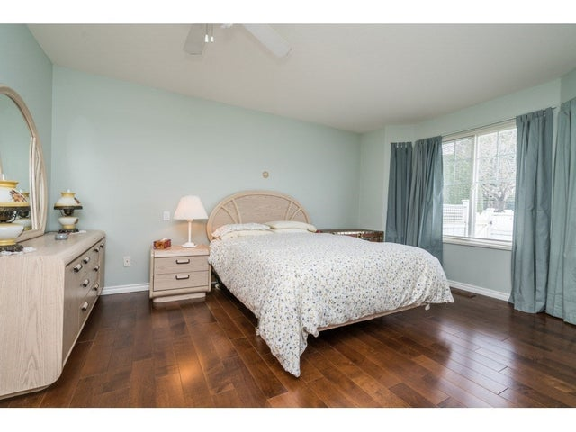 6 6885 184 STREET - Cloverdale BC Townhouse for sale, 2 Bedrooms (R2547710) #25