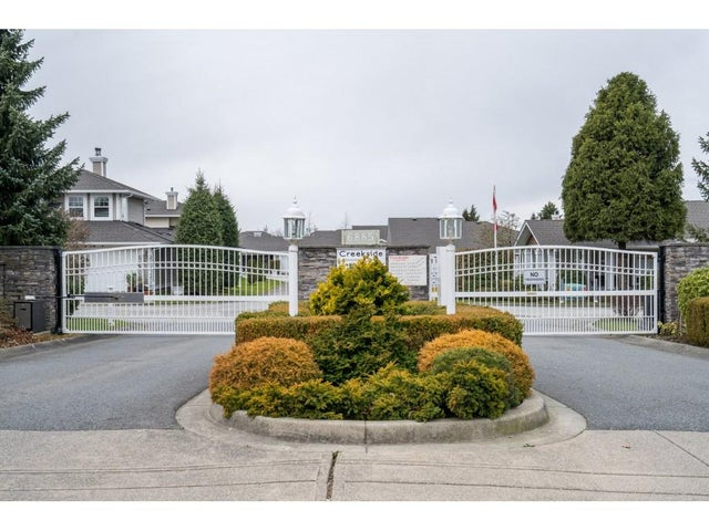 6 6885 184 STREET - Cloverdale BC Townhouse for sale, 2 Bedrooms (R2547710) #37