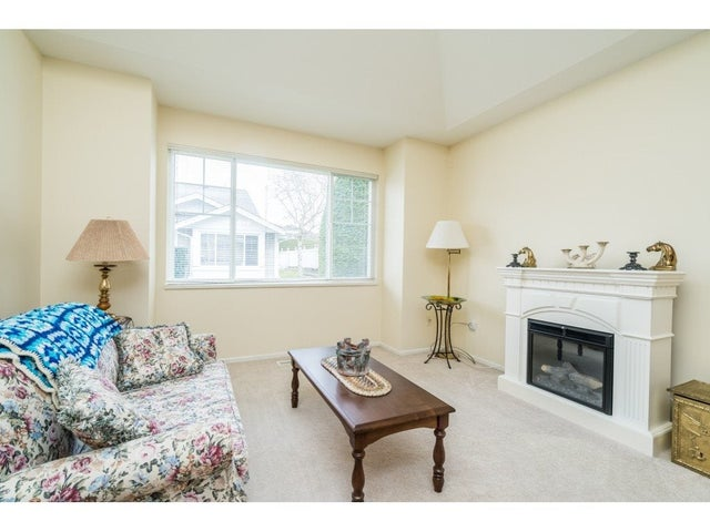 6 6885 184 STREET - Cloverdale BC Townhouse for sale, 2 Bedrooms (R2547710) #6