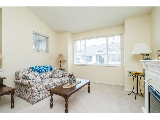 6 6885 184 STREET - Cloverdale BC Townhouse for sale, 2 Bedrooms (R2547710) #7