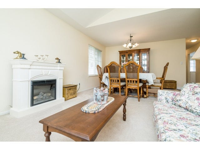 6 6885 184 STREET - Cloverdale BC Townhouse for sale, 2 Bedrooms (R2547710) #9