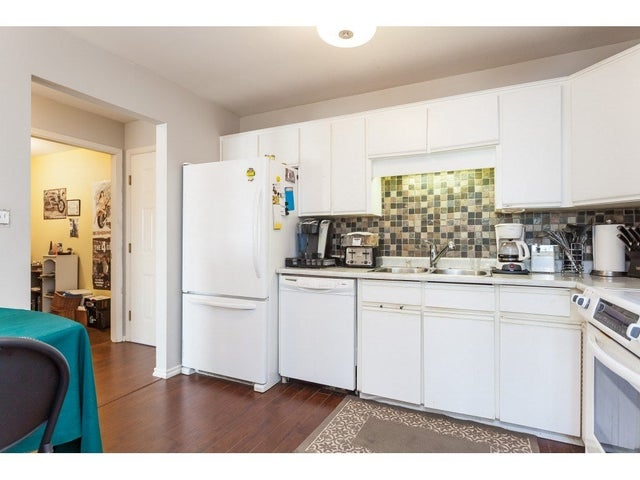 317 5710 201 STREET - Langley City Apartment/Condo for sale, 2 Bedrooms (R2552082) #10