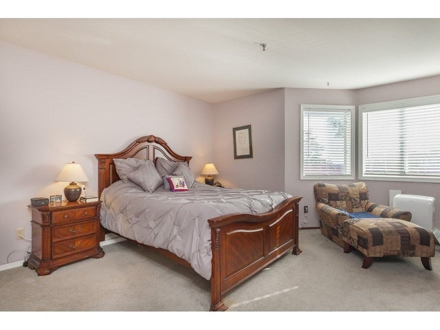 317 5710 201 STREET - Langley City Apartment/Condo for sale, 2 Bedrooms (R2552082) #12