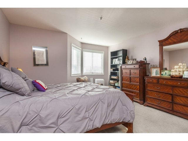 317 5710 201 STREET - Langley City Apartment/Condo for sale, 2 Bedrooms (R2552082) #13