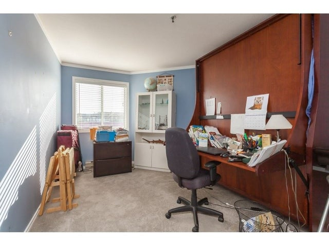 317 5710 201 STREET - Langley City Apartment/Condo for sale, 2 Bedrooms (R2552082) #16