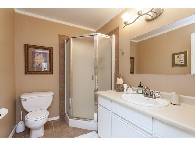 317 5710 201 STREET - Langley City Apartment/Condo for sale, 2 Bedrooms (R2552082) #17