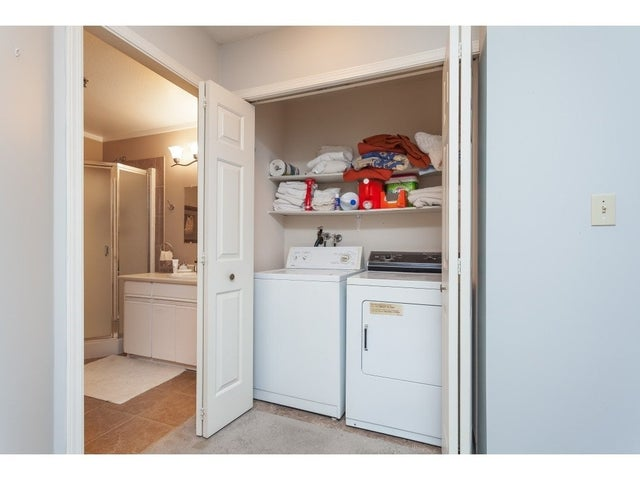 317 5710 201 STREET - Langley City Apartment/Condo for sale, 2 Bedrooms (R2552082) #18