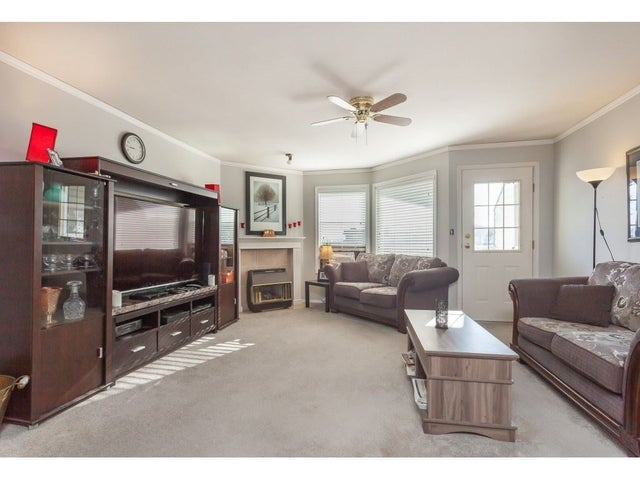 317 5710 201 STREET - Langley City Apartment/Condo for sale, 2 Bedrooms (R2552082) #19