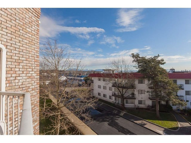 317 5710 201 STREET - Langley City Apartment/Condo for sale, 2 Bedrooms (R2552082) #20