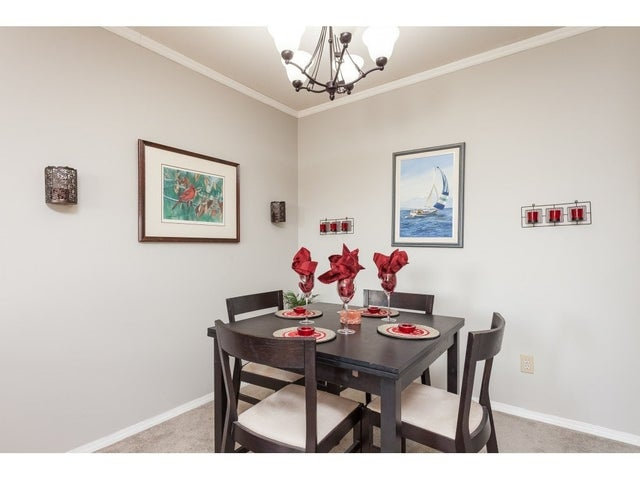 317 5710 201 STREET - Langley City Apartment/Condo for sale, 2 Bedrooms (R2552082) #5