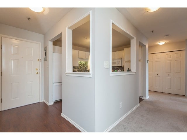 317 5710 201 STREET - Langley City Apartment/Condo for sale, 2 Bedrooms (R2552082) #6