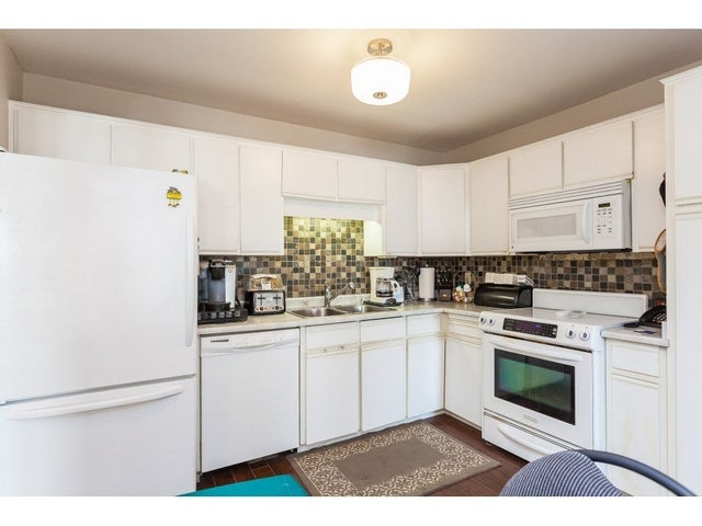 317 5710 201 STREET - Langley City Apartment/Condo for sale, 2 Bedrooms (R2552082) #7