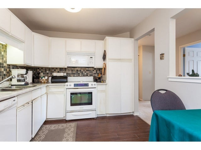 317 5710 201 STREET - Langley City Apartment/Condo for sale, 2 Bedrooms (R2552082) #8