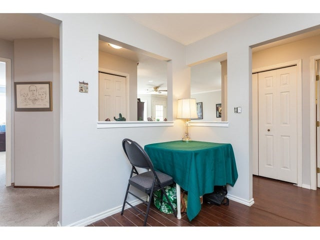 317 5710 201 STREET - Langley City Apartment/Condo for sale, 2 Bedrooms (R2552082) #9