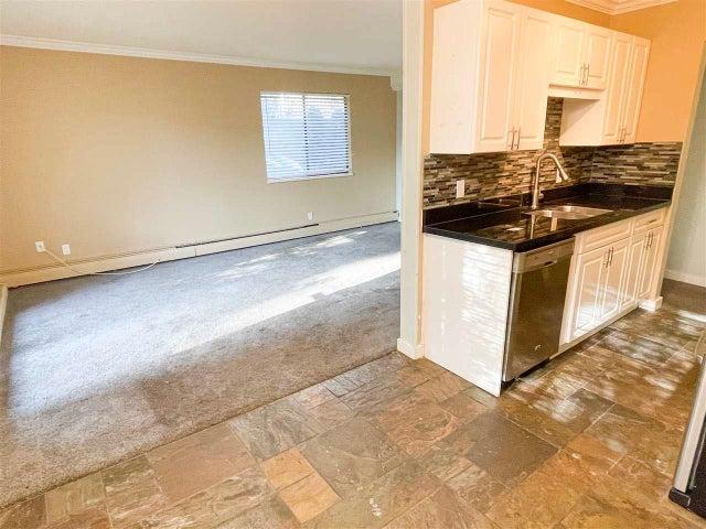 101 1444 MARTIN STREET - White Rock Apartment/Condo for sale, 2 Bedrooms (R2553487) #10