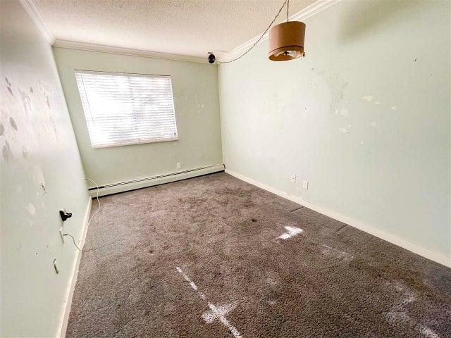 101 1444 MARTIN STREET - White Rock Apartment/Condo for sale, 2 Bedrooms (R2553487) #11